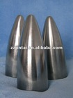 Chinese Biggest Molybdenum Piercing Mandrels Supplier