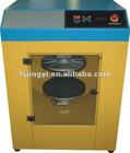 automatic paint color mixing machine JY-30A2