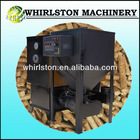 whirlston wood pellet furnace