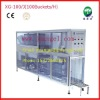 XG-100/J(100BPH) China Angel 5 gallon water filling machine for bottled water manufacturing process