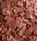 Industrial Sodium Sulfide