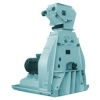 Hammer Mill, feed grinding machine