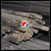 Self-drilling Anchor Bolts(R38N)