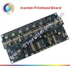 Printhead board for Icontek printer
