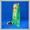 Natural Taste China Jasmine Green Tea