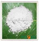 100% Nature Lyophilized Royal Jelly Powder