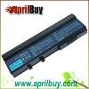 BTP-ARJ1 11.1V 6600mAh For Acer External Laptop Battery