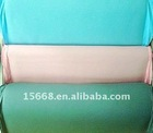 2012 hot selling Real Neoprene fabric