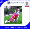 QBAN pet safety vest