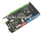 DFRobot DFRduino MEGA2560 V2.0 Compatible Ardu MEGA2560(3D printer main contral board)