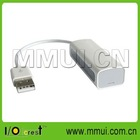 54M Wireless USB2.0 Adapter