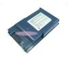 Laptop battery for FUJITSU FJ2010LH