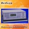 Voltech Power Analyzer PM3000ACE