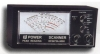 SWR METER DF2473AL-5000