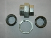 """TOPY"" brand unions malleable pipe fittings"