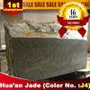 J4 ,Hua'an Jade granite block price