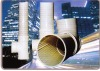 drainage pvc pipe & fittings