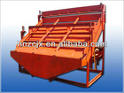 Gold,Iron,Copper Separating High Frequency Screen Price