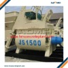 Your Best Choice Concrete Mixer JS1500