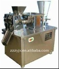 Automatic Dumpling machine with CE certificate,dumpling making machine,home dumpling machine,dumpling making machine