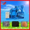 217 Copper Wire Recovery Machine 0086-13937128914