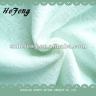 Hot sell cotton gauze crinkle fabric for wholesale