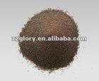 Garnet Sand 20 40