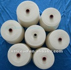 100% High Tenacity Virgin Polyester Sewing Thread 20s/2
