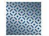 ISO9001:2000perforated metal mesh