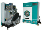 GX commercial dry cleaning machine for sale