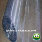 Fiberglass Window Screen Wire Mesh (AnPing Factory )