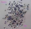 6mm acrylic beads,plastic beads,loose beads acrylic