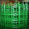 welded wire Eure fence