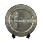 Custom bress metal,gold palted sport souvenir coin ( Best for saling )