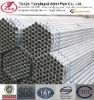 ASTM Standard Pre-galvanized/Pre-painted Steel Pipe