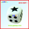 Sell YGM-PD006 ludo ,ludo set,ludo game