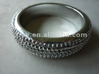 sparkle handmade Bangle export to UK NEXT Company CTL1074-1