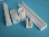 EPE foam corner protector,edge protection section