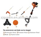 brush cutter,multifunction,garden tools set