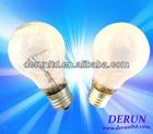 E27 LAMP 24V 60W