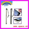 for iphone stylus touch pen