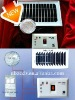 3w mini solar power box