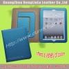 Ipad Case Pouch for iPad Mini