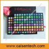 professional eye shadow makeup EM- 180
