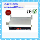 Online shopping wholesale ZY International Limited mobile repeater at400