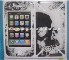 IPHONE 4S sticker