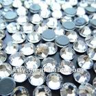 hot fix crystal rhinestones