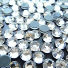 hot fix crystal rhinestones