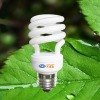 T3 SP energy smart bulbs
