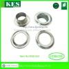 2102 Top Selling Eyelet, Metal Eyelet, Brass Eyelet